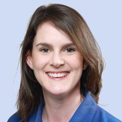 Jill Sizer