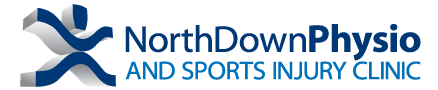 North Down Physio and Sports Injury Clinic