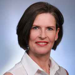 Sandra Napier