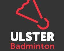 Ulster Badminton/NDP Renewal and Expansion to Partnership